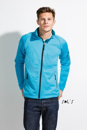New Look Ultrafleece