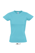 IMPERIAL WOMEN-11502 225 ATOLL BLUE