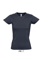 IMPERIAL WOMEN-11502 318 NAVY