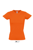 IMPERIAL WOMEN-11502 400 ORANGE